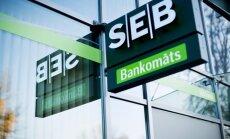 bankomats