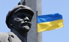 Александр Баунов. Украина: почему европейцы не подождали сразу