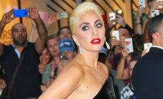 Леди Гага дебютирует в кино в фильме Брэдли Купера
