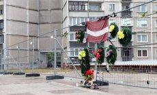 Расследование трагедии в Золитуде: названы 16 виновных политиков и чиновников