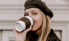 Espresso, kapučīno vai latte: ko kafijas izvēle vēsta par tavu stilu