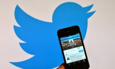 Twitter удвоит количество знаков в твитах