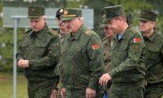 """Лукашенко готов """"ответить"""" России закрытием границы"""