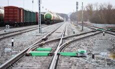 Поезд Даугавпилс-Вильнюс: LDz отвергает обвинения литовской стороны