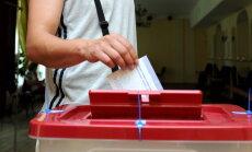 (Не)предсказуемые. Кто и что может изменить явку и исход выборов в этом году