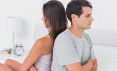 Шесть признаков того, что в ваших отношениях нет любви