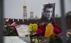 Maskavā aizturētais Ukrainas deputāts atbrīvots; apgalvo, ka ticis sists un iebiedēts