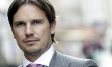 Ušakova padomnieks Dzanuškāns par 35 000 eiro Rīgai izstrādājis pētījumu, kuru dome nespēj uzrādīt