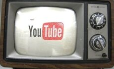 'YouTube' plāno ieviest maksas pakalpojumu par videoierakstu skatīšanos bez reklāmas