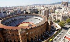 Spānijas valdība grasās pārņemt varu Katalonijā