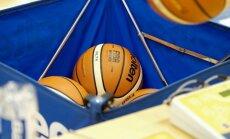 FIBA maina Pasaules kausa kvalifikācijas spēļu datumus un cer atrisināt konfliktu ar Eirolīgu