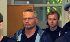 Administratoru lieta: finansists Raitums jau atbrīvots no apcietinājuma