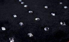 Izsolē piedāvā iegādāties safīra kristālu audzēšanas tehnoloģisko līniju