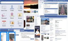 EK brīdina sociālos tīklus cīnīties ar naida runām