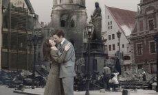 Māra Bērziņa 'Svina garša' drīzumā uz Nacionālā teātra skatuves