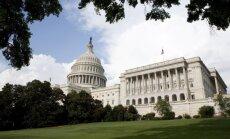 Конгресс США грозится отнять у Беларуси хоккейный ЧМ