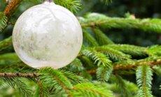 Выходной на православное Рождество: вопрос застрял в комиссиях Сейма