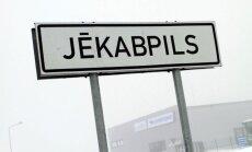 Jēkabpilī būvēs jaunu tieslietu iestāžu administratīvo centru
