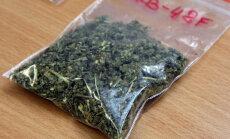 Псковские пограничники нашли сверток с наркотиками в поезде Москва — Рига