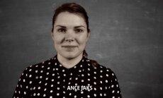 Video: 21. gadsimta skola jeb Inovatīvas metodes gramatikas un sintakses apguvei