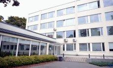 Jūrmalas pilsētas dome pārvēl pastāvīgās deputātu komitejas
