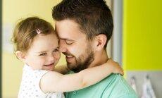Septiņas pazīmes, kas liecina – vecāki pārlieku lutina bērnu