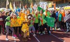 Jelgavā atklās pirmos 'ZZ Čempionāta 2016' pusfinālus