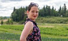 'Lauku sētas' skandāliste Aija: man nav ko nožēlot
