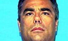 Vīrietis Floridā nošāvis meitu un sešus mazbērnus