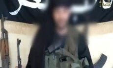 ANO ziņojums: 'Al Qaeda' joprojām uzskatāma par draudu