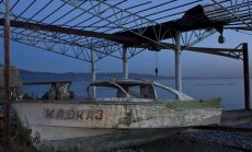 Par Krievijas okupēto teritoriju atzīšanu Nauru var palikt bez ASV atbalsta