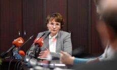 Nevienam NEPLP amata kandidātam neatklāj šķēršļus pielaides saņemšanai