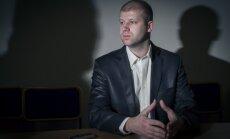 ASV tiesa paziņos spriedumu kibernoziegumos apsūdzētā Čalovska lietā