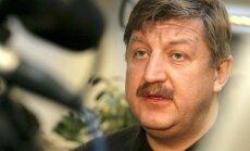 Kipras tiesa septembra sākumā turpinās lemt par Miluša izdošanu Latvijai