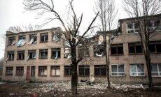 Россия снова не договорилась с США о миротворцах в Донбассе. Почему?