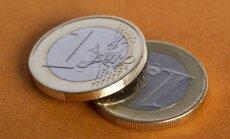 Saudzējot turīgākos, nodokļu reforma tikai nedaudz mazinās nevienlīdzību, secina BICEPS