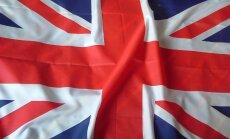 Britu nedēļā Rīgā viesosies Lielbritānijas biznesa un kultūras personības