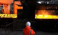 Portāls: Krievijas investors 'Daļpolimetall' izstājas no sarunām par LM glābšanu