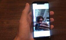 """Эксперты рассказали, чем опасен """"iPhone X за 100 евро"""""""