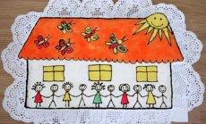 Dziesmu un deju svētku atmosfēru varēs baudīt arī Bērnu slimnīcas pacienti