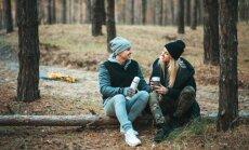 Arī kautrīgām meitenēm ir cerība – padomi veiksmīgiem pirmajiem randiņiem