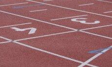 Latviju pirmajā Eiropas U-18 vieglatlētikas čempionātā pārstāvēs 16 sportisti