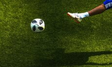 10 самых странных ритуалов и суеверий футболистов