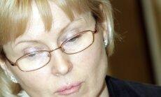 Kultūras ministre un LNO darbinieku arodbiedrības vienojas par reformām Operā