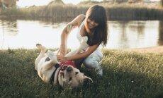 Bērniem, senioriem un sportistiem – piemērotākās suņu šķirnes ikvienam