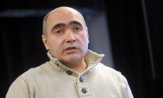 Задержанный Козырев вправе баллотироваться в Сейм