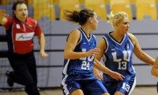 Sveiks labākos Latvijas Universitātes sportistus