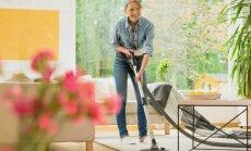 11 rosīgi mājas darbi, kas jāpaveic pirms rudens iestāšanās