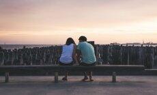 Četras frāzes, kas palīdzēs izvairīties no konfliktiem