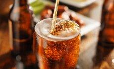 NĪN un pieticīgs akcīzes kāpums alkoholam – ko saudzējusi jaunā nodokļu reforma